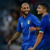 Ranking Fifa, la nuova Italia di Conte sale al tredicesimo posto