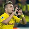 Pagelle Borussia Dortmund-Arsenal 2-0: Immobile show, Gunners boh