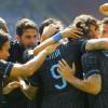 Inter: un anno dopo è ancora 7-0, ma qualcosa è cambiato