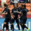 90esimo minuto Serie A: risultati e marcatori della 2a giornata
