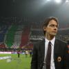 Verso Empoli-Milan: la conferenza di Inzaghi e le probabili formazioni