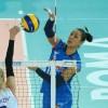 Mondiali Volley Italia 2014: azzurre ok, sconfitta anche la Croazia