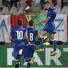 Qualificazioni Europeo Under 21: Portogallo a punteggio pieno, Belgio fuori