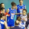 Mondiali Volley 2014: Italia, sconfitta indolore