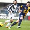 Juventus-Roma, Iturbe-Pirlo: tornano, ma chi serve di più?