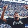 Kovacic il nuovo Iniesta: Inter, hai un altro fenomeno