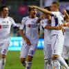 Pagelle Atalanta-Fiorentina 0-1: Dea sfortunata, Kurtic regala tre punti ai viola
