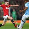 I 5 derby di Manchester più emozionanti