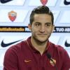 Serie A, i nuovi arrivi: Kostas Manolas alla Roma