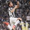 Perché Marchisio è meglio di Hamsik