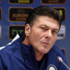 Inter, Mazzarri a rischio: già pronte le alternative?