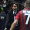 Pagelle Parma-Milan 4-5: Menez da urlo, ma la difesa balla