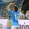 Europa League: la Top 5 gol della prima giornata