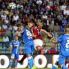 E' un Milan Niño: solo 2-2 ad Empoli