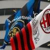 Inter-Milan 1-0: rivivi le emozioni del derby con il commento radio