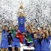 Juventus e Roma, un dominio nel nulla: la risposta dal passato