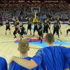 Fiba World Cup, girone C: USA inarrestabili, la Nuova Zelanda vince e elimina la Finlandia