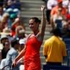 Vamos Flavia! Pennetta ai quarti dello US Open