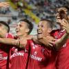 Nazionali e Serie B – La bolletta dell'11 ottobre