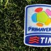 Campionato Primavera, il quadro dopo la 4^giornata
