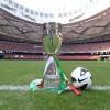 Supercoppa Italiana: probabile lo sbarco in Qatar