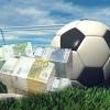 Senza soldi…il pallone non rotola