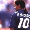 Giuseppe Rossi e Roberto Baggio, volontà di ferro e ginocchia di cristallo