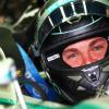 F1, libere Malesia: Rosberg ed Hamilton a turno i più veloci, le Ferrari si confermano seconde