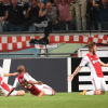 Pagelle Ajax-Psg: grande Schone, Lucas deve imparare a far gol