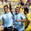 Serie B: tutti i risultati della seconda giornata