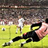 Storie di Sport   Milan-Juventus 2003, quando eravamo Re