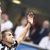 Serie A: la top 5 gol della terza giornata