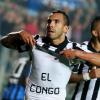 Serie A, la top 11 della quinta giornata