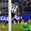 Lazio-Udinese 0-1: Thereau è la vendetta di Strama