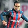 Serie A, i nuovi arrivi: Santiago Gentiletti alla Lazio
