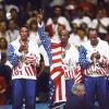 Il Dream Team di Barcellona '92, quando gli alieni giocavano a pallacanestro