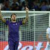 Pagelle Fiorentina-Guingamp 3-0: Vargas spina nel fianco, Cuadrado indemoniato