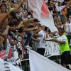 Il Catania cade a Vercelli: la Pro s'impone per 3-2