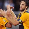 Pagelle Verona-Palermo 2-1: il solito Toni