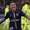 Pagelle PSG-Barcellona 3-2: Verratti Re di Francia, Pedro invisibile