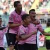 Pagelle Palermo-Cesena 2-1: Dybala alla Del Piero, Gonzalez salva Iachini al 90′