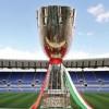 Supercoppa Italiana: è ufficiale, si vola in Qatar