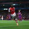 Champions League, la top 11 della settimana