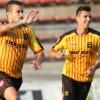 Lega Pro, 18^ giornata: allungo Bassano, rimonta Pisa e conferma Salernitana