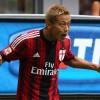 Tg SportCafe24  Milan, Honda richiesto dalla Premier. Il rinnovo di Pogba e il dopo Mazzarri all'Inter