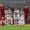 Roma, a Monaco per ripartire: ma con il Bayern serve l'impresa