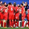 Premier League: Liverpool fortunato, Swansea ko