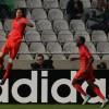 Champions League: Chelsea e Shakhtar esagerate, Psg e Schalke passano nel finale