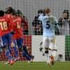 Pagelle Cska Mosca-Manchester City 2-2: grande rimonta russa