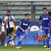 Parma-Sassuolo 1-3: ducali nell'abisso, Di Francesco gode